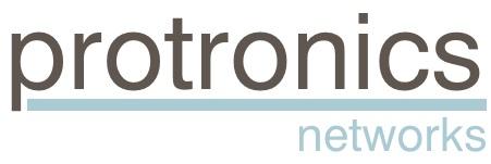 Protronics Networks